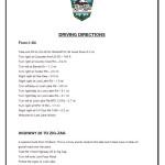 drivingdirections