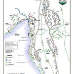 lost lake oregon map Maps Lost Lake Oregon lost lake oregon map