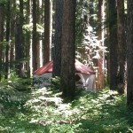 yurt-distance