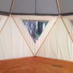 yurt-interior2