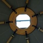 yurt-straightceiling