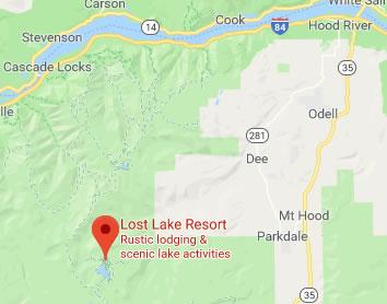 172bc9a0338 Lost Lake Resort + Campground - Lost Lake Campground & Resort